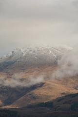 Ben Lomond (Lakuda-san) Tags: montagne scotland benlomond lochlomond ecosse luss