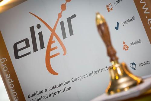 001 Elixir