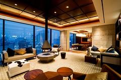 ソウル ロイヤル ホテル