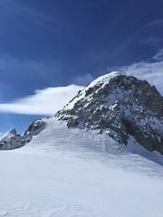 (p2an) Tags: chamonix alpineclimbing aiguilledetoula