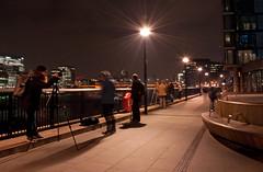 'Night School' (EZTD) Tags: inglaterra nightphotography england london photography foto image photos photograph fotos londres angleterre ingles lin londra cityoflondon londinium 2016 londonist londonengland capitalcity londonistas linphotos nightschool thisislondon mylondon nikond90 londonimages imagesoflondon londonista allabouttheimage eztd eztdphotography eztdphotos eztdgroup londonimagenetwork pictoriallondon londonmylondon eztdfotos photosdelondres march2016
