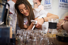 London Coffee Festival 2016 _A243385B