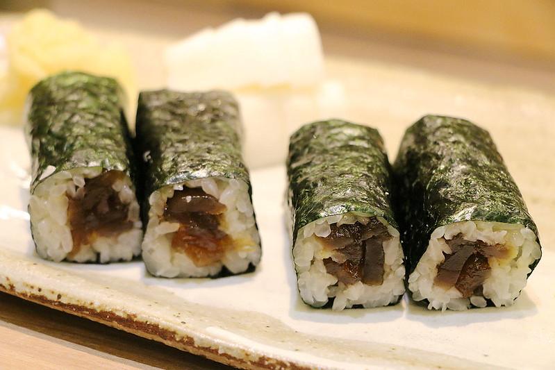 山花日本料理240