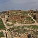0963 - Jordanien 2016 - Kerak