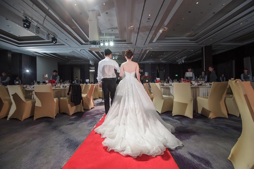 018台北婚攝