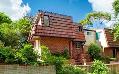 1/14 Blair Street, Gladesville NSW
