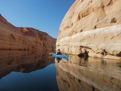 hidden-canyon-kayak-lake-powell-page-arizona-southwest-DSCN3897