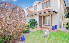 Sold by Josh 2/380 Glenmore Parkway, Glenmore Park NSW