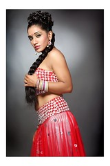 Bollywood Actress NISHA YADAV-HOT AND SEXY IMAGES-SET-2 (8)