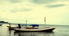 11 (wirapraja25) Tags: indonesia landscape ship eastjava banyuwangi tabuhan