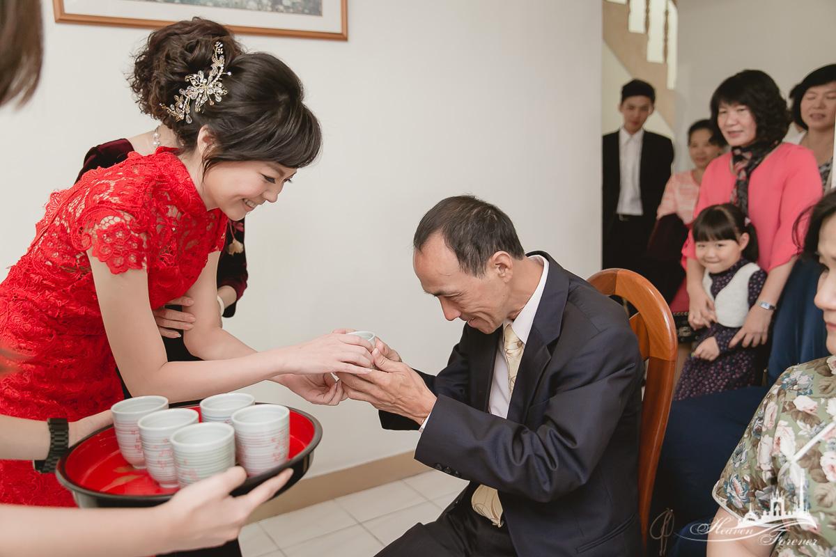 婚禮紀錄 文定@自宅_0021.jpg