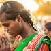 Prayers | Koovagam Annual Transgender Festival,India