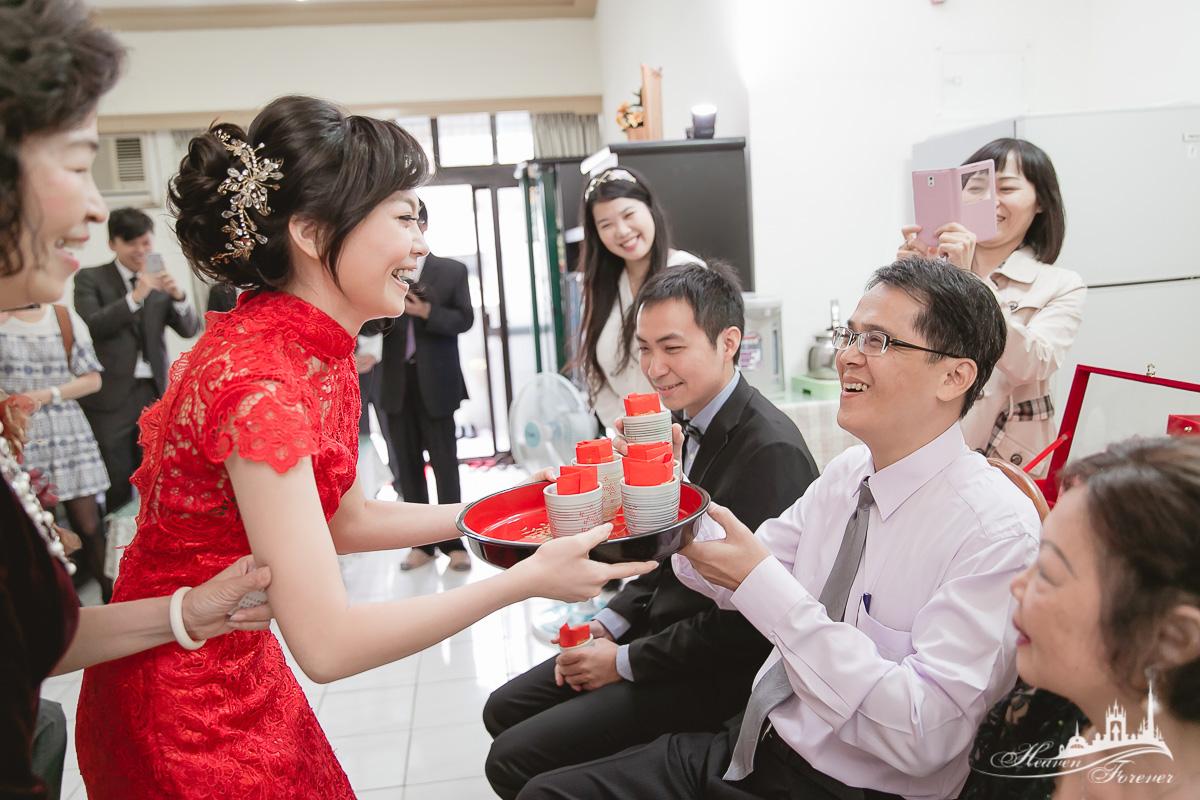 婚禮紀錄 文定@自宅_0026.jpg