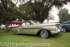 azealia1-5399 (tweaked.pixels) Tags: chevrolet impala 1959 southgate azealiafestival tweedymilegolfcourse