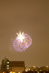 IMG_0118 (Jackie Germana) Tags: uk london guyfawkes bonfirenight