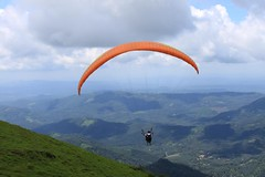 vagamon gliding226 (Mobile/WhatsApp:00919495509009) Tags: