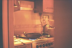 r001-005 (karinasych) Tags: film 35mm lomography analogue yashicaelectro35 kodakcolorplus200 shootfilmstaybroke