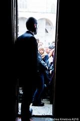 La crisi dei rifugiati: in che modo la televisione pu contribuire a comprenderla meglio? (International Journalism Festival) Tags: italy radio tv media italia social internation perugia journalism umbria giornalismo socialmedia lastampa la7 migranti piazzapulita aljazeeraenglish barbaraserra festivalinternazionaledelgiornalismo francescapaci corradoformigli journalismfest andreamenapace openmigration ijf16 ljournalismfest