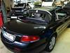Chrysler Sebring 2001-2006 Montage