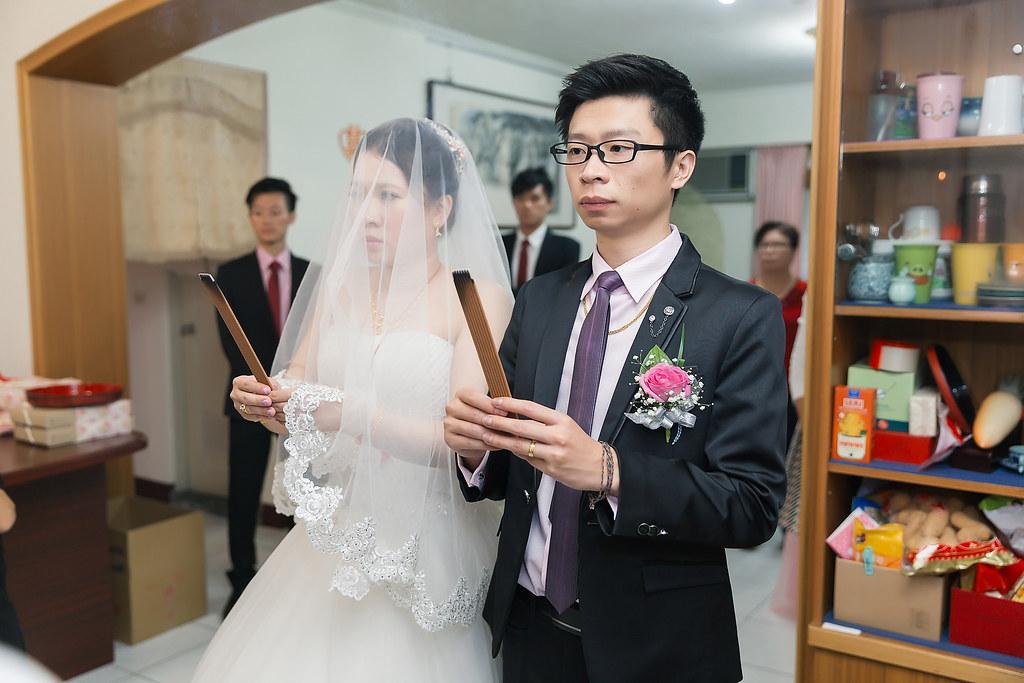 057‧基隆彭園婚攝
