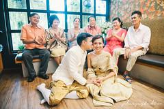 pleasestudio-320 (please_studio) Tags: wedding groom bride ceremony thai