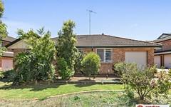 5/153 Nuwarra Road, Moorebank NSW