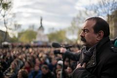 2016-04-28_nd_2352_a_1 (ND_Paris) Tags: paris france lutte greve fra profil syndicat loitravail nuitdebout