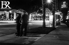 Downtown Long Beach Pt 3 (Bryan Robbins Photography) Tags: downtown longbeach nightlife lbc lightroom thepike downtownlongbeach adobelightroomedited lightroomedited abobelightroom dtlb thepikeinlongbeach thepikeinthelbc