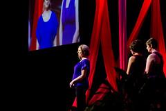 HAVEN (TEDxBozeman) Tags: domesticviolence shame abuse confluence domesticabuse safehaven endthesilence tedx findingawayout tedxbozeman domesticabuseprotection domesticviolenceprotection tedxbozeman2016