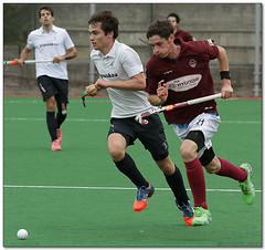 Hockey - 41 (Jose Juan Gurrutxaga) Tags: hockey field sansebastian atletico hierba egara belar file:md5sum=7fc1fe2a0803985fec5d97723a5bd2e6 file:sha1sig=b38575c9850a1a50d61317509c85c7a4343cbde2