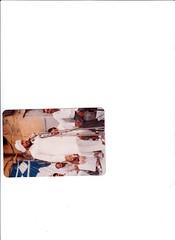 IMG_0183 (J P Agarwal - Naughara Kinari Bazar Delhi India) Tags: j p bharti naeem agarwal