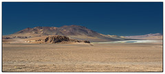 Atacama Desert, Chile (gemini@2011) Tags: chile sanpedrodeatacama atacamadesert