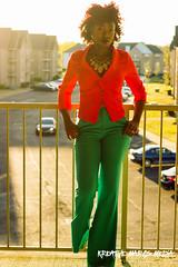 IMG_5698-2 (mrporter91483) Tags: red hot sexy fashion pretty memphis females ebony classy blackgirls