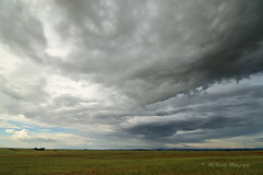 April storms (trifeman) Tags: california bw storm weather canon spring tokina 7d april sacramento ranchocordova 2016 tokina1116mm canon7dmarkii