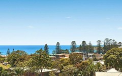 2/49 Painters Lane, Terrigal NSW