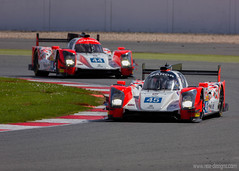 "WEC Silverstone 2016 (12) • <a style=""font-size:0.8em;"" href=""http://www.flickr.com/photos/139356786@N05/26446921692/"" target=""_blank"">View on Flickr</a>"