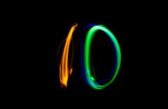 POTD 120 (Webtraverser) Tags: longexposure lightpainting glowsticks d7000 pictureofaday potd2016 366picturesin2016