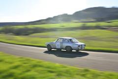 GTA: Get Turned Around (2KP) Tags: auto france cars car classiccar 2000 tour dijon alfa romeo autos gta sprint classiccars optic 2016 2kp dijonprenois