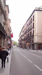 #PlazaMayor #Madrid #Espaa (escobards) Tags: madrid espaa plazamayor
