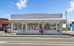 1/148 Main Road, Toukley NSW