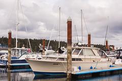 mill-bay-deux (Kris Krug) Tags: boats boat sailing boating yachting dockside boatlife imonaboat