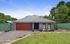 14 Grant Street, Woodford NSW