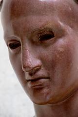 DSCF8446.jpg (Darren and Brad) Tags: italy rome roma italia capitolinemuseum porphyry museicapitolini