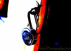Unlocked secrets (HSS) (13skies) Tags: happy sony slider a57 hss slidersunday happyslidersunday