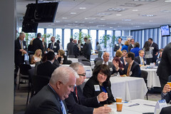 Forward Detroit - Annual Meeting of Investors-6.jpg
