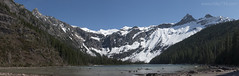 """Avalanche Lake • <a style=""""font-size:0.8em;"""" href=""""http://www.flickr.com/photos/63501323@N07/26576679285/"""" target=""""_blank"""">View on Flickr</a>"""