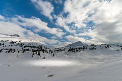20160324-DSC06160 (Hjk) Tags: schnee winter ski sterreich schrcken warth vorarlberg