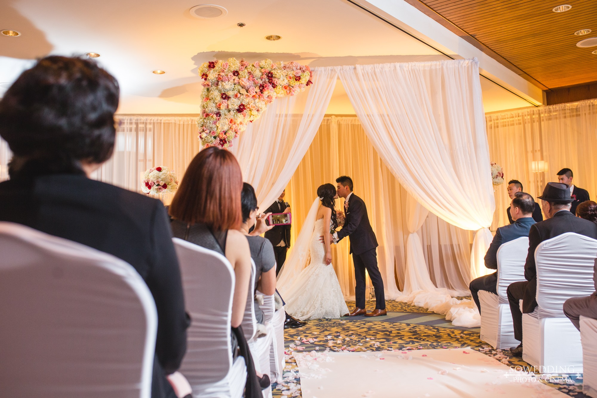 2016Mar26-Priscilla&Michael-wedding-HL-SD-0162