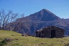 Irubelakaskoa-5 (enekobidegain) Tags: basquecountry pyrnes pirineos paysbasque pirineoak bidarrai