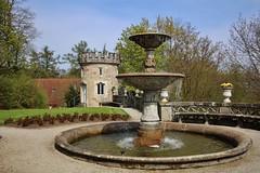 inside the Castle (Hugo von Schreck) Tags: castle germany bavaria outdoor schlossrosenau tamron28300mmf3563divcpzda010 canoneos5dsr hugovonschreck